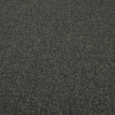 Костюмно-плательная шерстяная ткань с черно-болотными штрихами