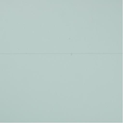 Стрейчевый крепдешин бледно-голубого цвета