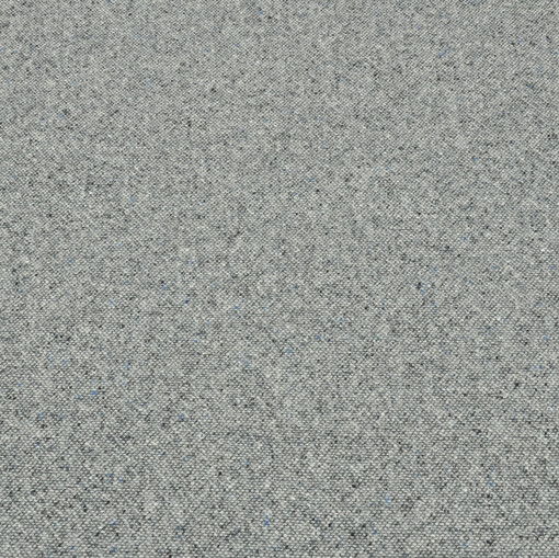 Классический серый твид для пальто и костюмов