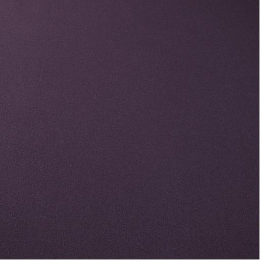 Пальтовый креп свекольного цвета