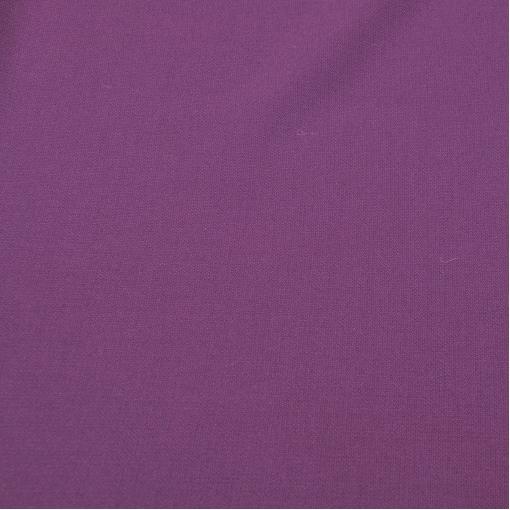 Костюмная ткань цвета фуксия