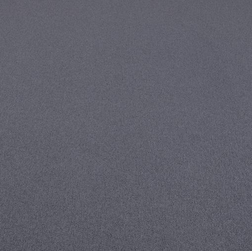 Шерстяной лоден темно-серого цвета