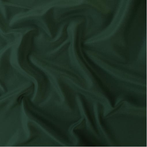 Ткань пальтовая Max Mara изумрудного цвета