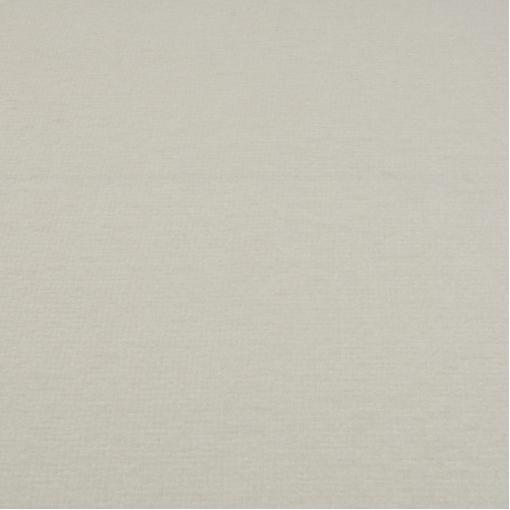 Молочный костюмно-пальтовый мохер