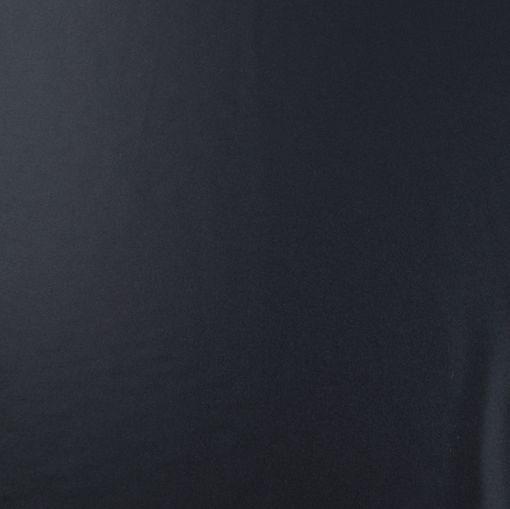 Костюмный кашемир черного цвета с блеском