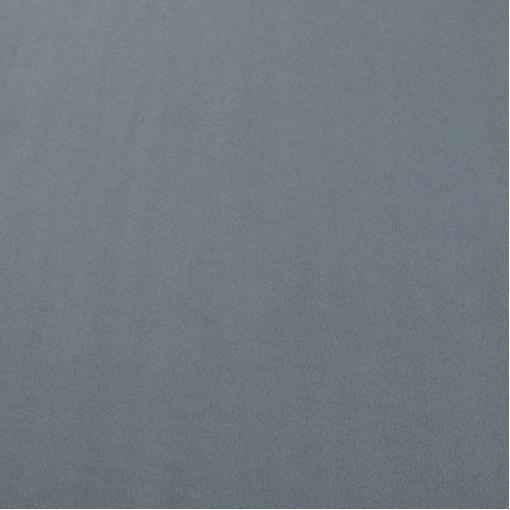 Пальтово-костюмный кашемир с лайкрой темносерого цвета