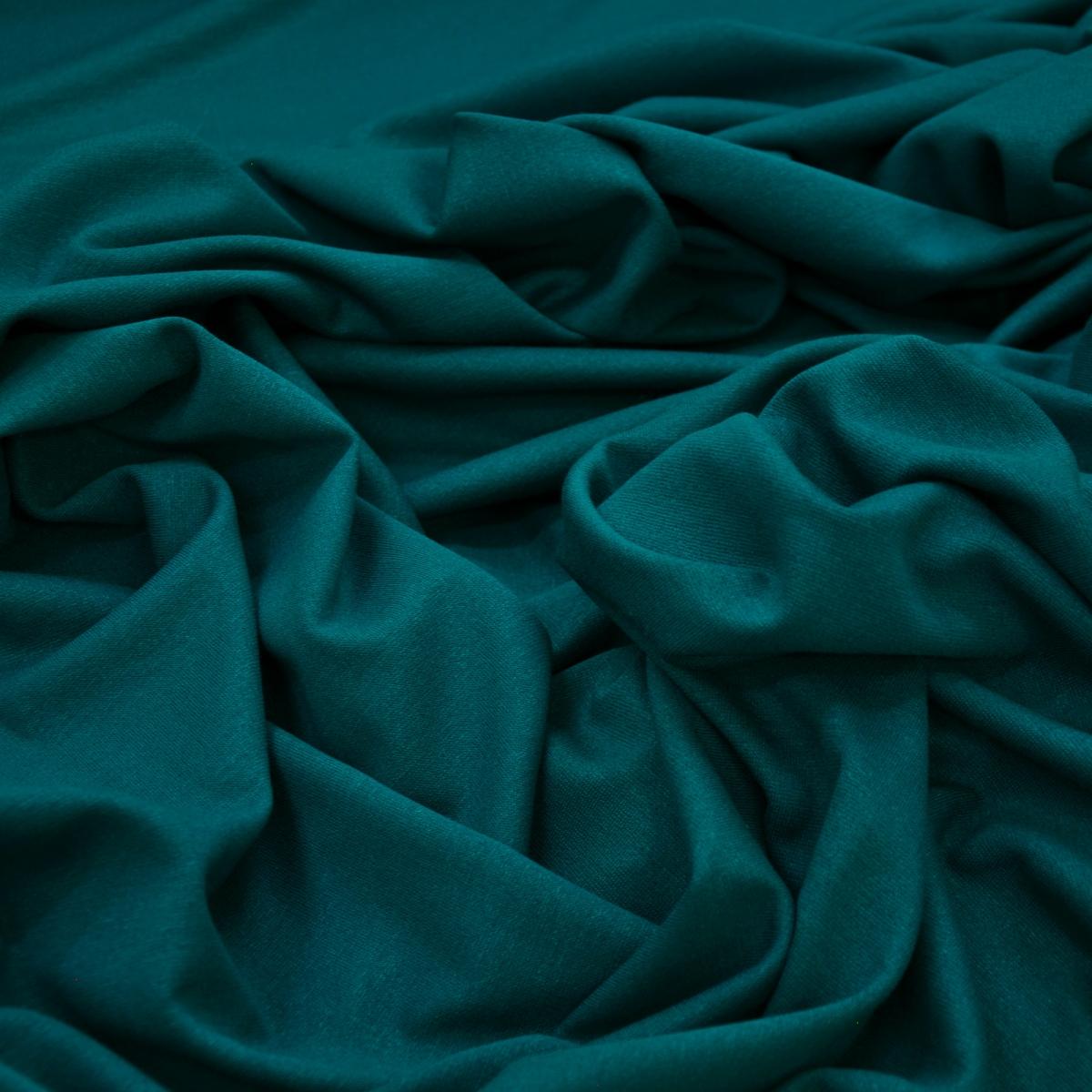 Бирюза темная цвет фото