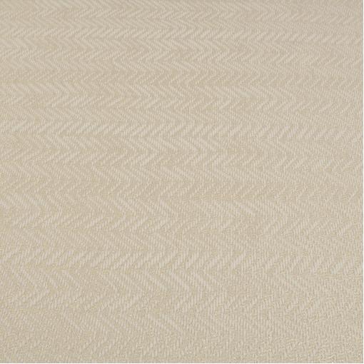 Костюмно-пальтовый шерстяной жаккард ёлочка