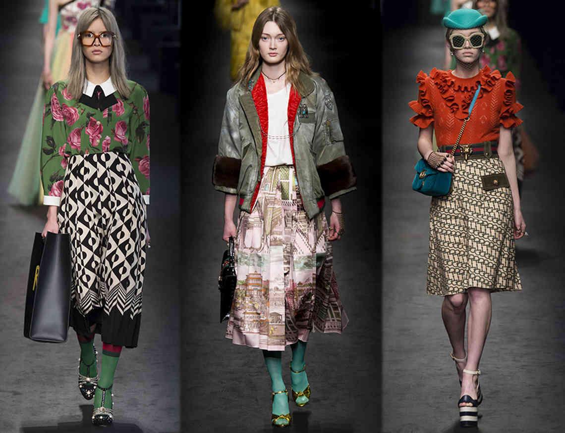 1d35dc8e87c Парча ткань купить в Москве Gucci