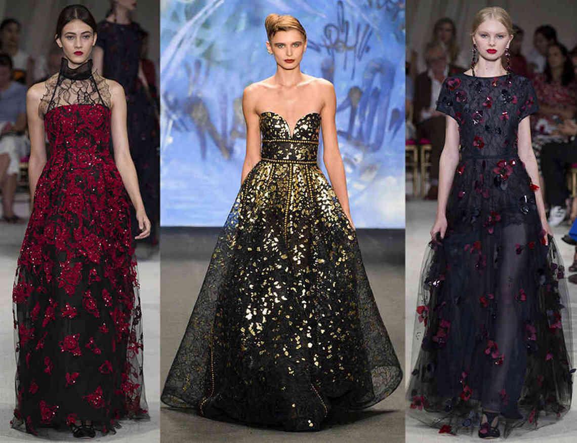 Ткани для платьев купить в краснодаре